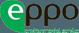 EPPO Environmental service